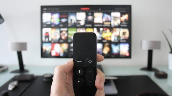 英語でスパイダーマンが見れる動画配信サービスは?