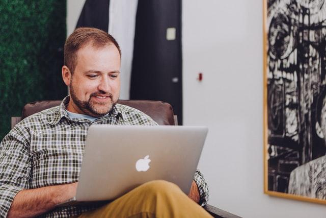 ネイティブ講師を選ぶのがおすすめな人