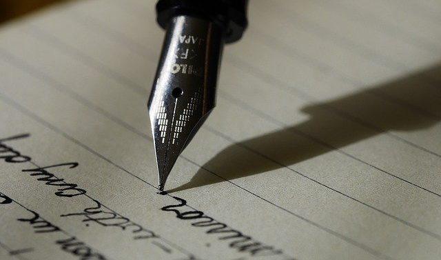 イディオム・口語表現を覚えるべき2つの理由